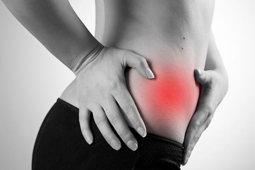 Hip Tendonitis Treatment